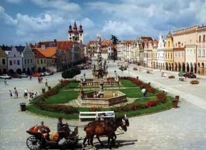 Studijsko vikend putovanje - mini pivovare Praga