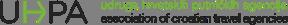 UHPA-logotip
